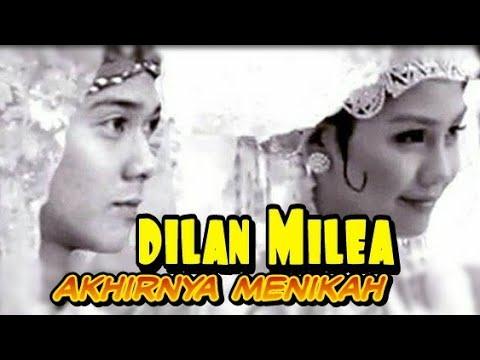 Alternatif Ending Film Milea