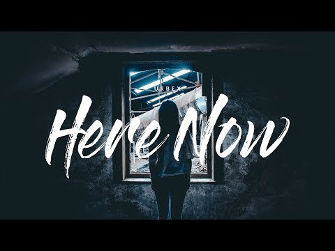 Here Now - URBEX (Sam Kolder Inspired)