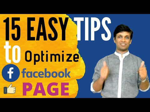 👨💻-फेसबुक-पेज-कैसे-बनायें-📈-facebook-pe-likes-kaise-badhaye-2020👍-increase-likes-on-facebook-🤗
