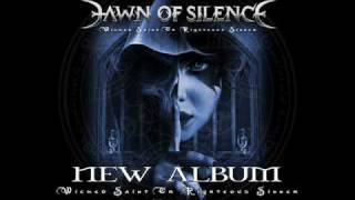 Dawn Of Silence - Away From Heaven
