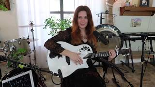 Download THE LIVING ROOM SESSIONS with ZENA CARPENTER - SONGBIRDS Mp3