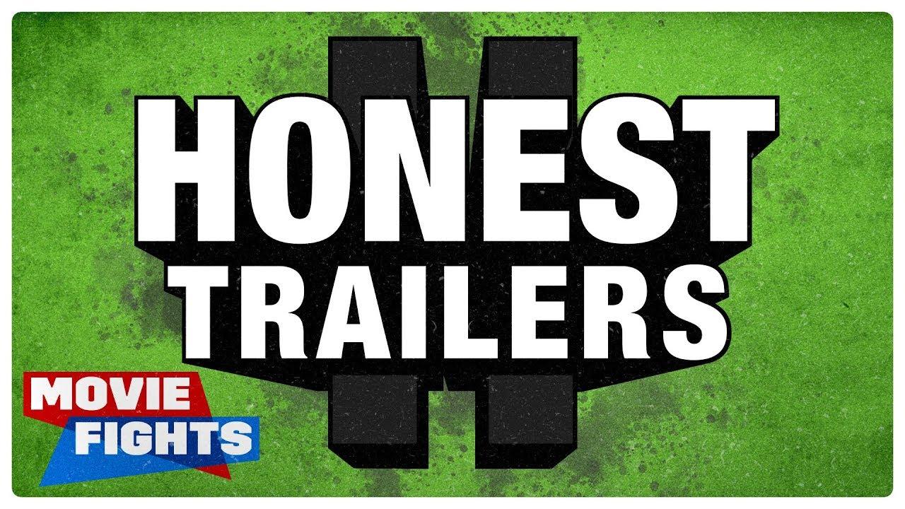 honest-trailers-movie-fights-round-2