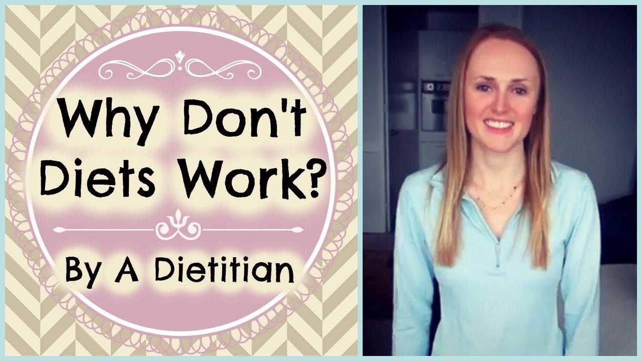 Dr bernstein diet plan price