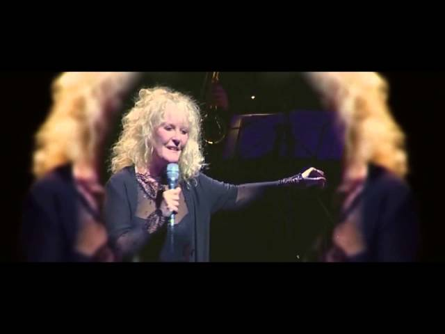 Petula Clark - Downtown (Live at the Paris Olympia) - Official Video
