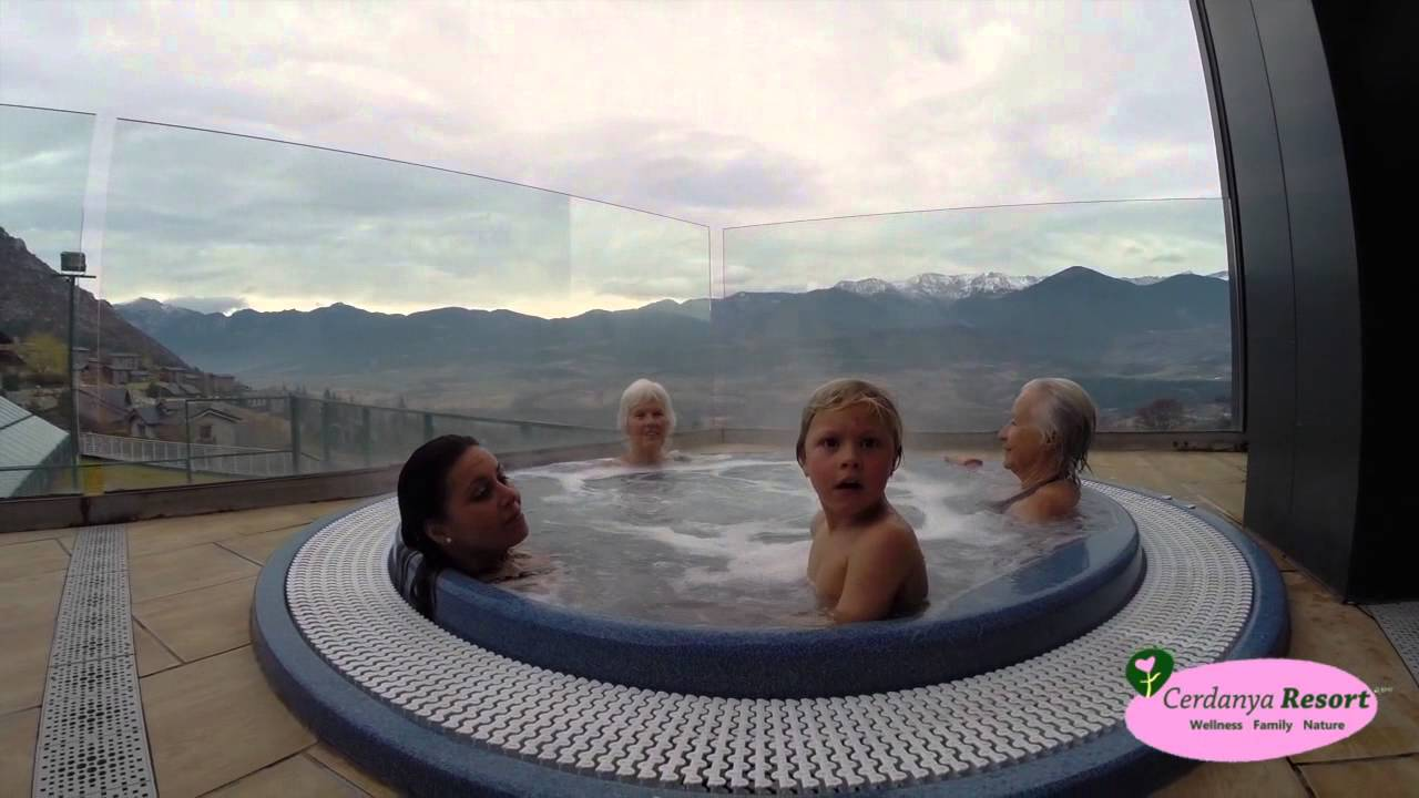 chambre avec jacuzzi privatif paca - youtube
