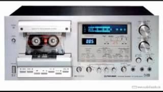 Download Lagu [ OM SONETA ]  Rhoma Irama -  Kelana [ STF Berkelana I ] mp3