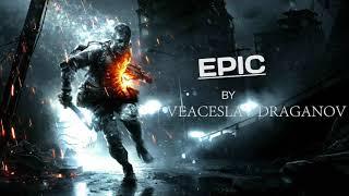 Epic Trailer Music - Royalty Free    Background Music Instrumental