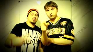 Life School Rap Video Battle. Приглашение на Рэп Видео Баттл с призовым фондом 30 000 р.