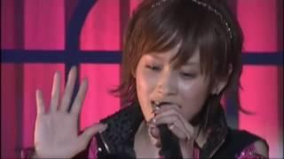 ≪ハロプロ歌姫5傑~レジェンド編≫ thumbnail