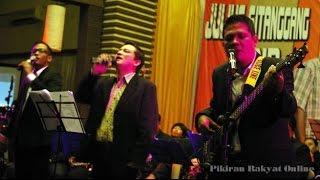 Julius Sitanggang   Maria  | Lagu Lawas Nostalgia | Tembang Kenangan Indonesia