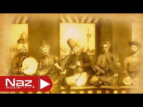Art Music Turkish Tunes (selection of music from Turkish art - Turkish art music) Nostalgia Tsmini