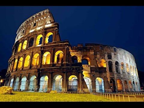 30 самых красивых городов мира, которые стоит посетить