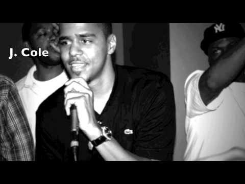 J Cole  Lost Ones Hd 2011 Lyrics