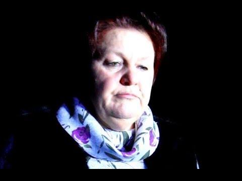 Хозяйка ресторана Волна в Житомире Евгения Волынец побила ребенка