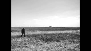 DAWNBRINGER (USA) - Nobody There (2014)