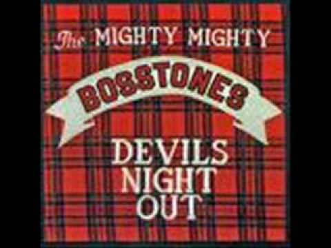 the-mighty-mighty-bosstones-devil-s-night-out-rock0punk0ska