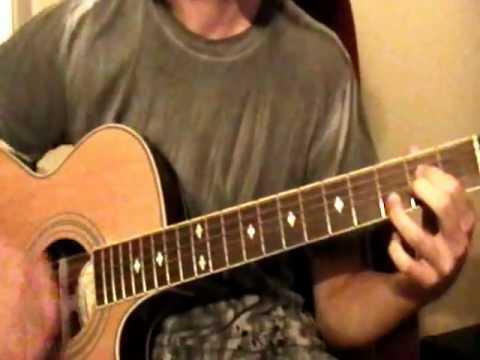 Iris Sleeping With Sirens Guitar Cover Youtube