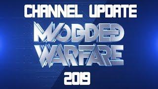 Channel Update 2019