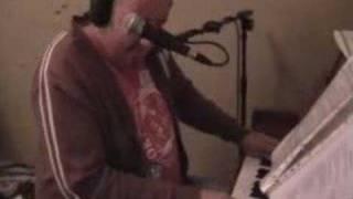 Baixar Paranoid Android (Radiohead) performed live by Simon Watson