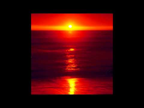 Evening Star- Kenny Rogers
