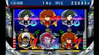 PS2ソフト FEVER 7 SANKYO公式パチンコシミュレーション CR FEVER大ヤマ...
