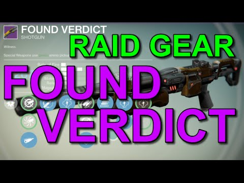 The 10 Most Overpowered Weapons in Destiny - Gfinity