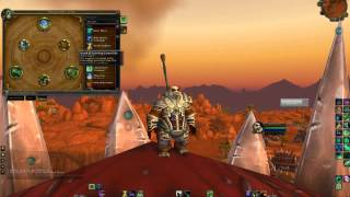 Repeat youtube video MoP Mistweaver Monk Guide and Healing Comparison - Ft. Metro!