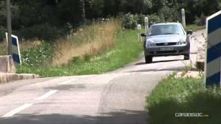 Comparatif Video : Dacia Logan MCV vs Lada Priora break