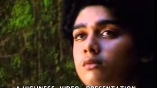 Ormathan Vasantha   Daisy 1986)