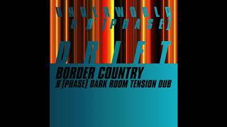 Underworld & Ø [Phase] - Border Country (Ø [Phase] Dark Room Tension Dub)