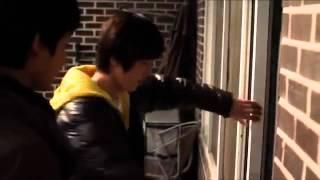 NYAFF: JUVENILE OFFENDER 범죄소년 Trailer