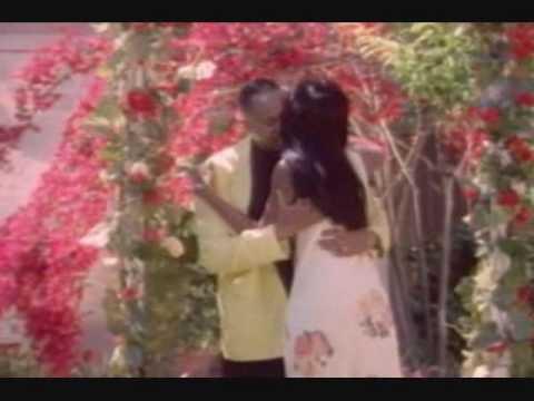 Freddie Jackson - I Want To Thank You