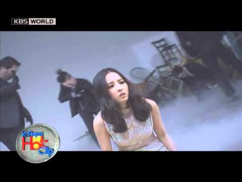 [K-Pops Hot Clip] if it's the same - Brown Eyed Soul