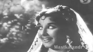 dil lootne wale jadoogar..Mukesh_Lata_Faruk Kaiser_Kalyanji Anandji..a tribute thumbnail