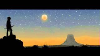 Ly o Lay Ale Loya - Native American Sacred Spirit(EiGgì REMIX)