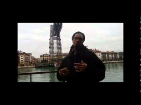 Charles Cooper Chop  Crack Family Music CONNECTION.avi