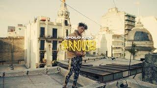 Apolo Kidd - Carrousel [Video Oficial] YouTube Videos