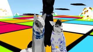FeralHeart - Стиль собачки