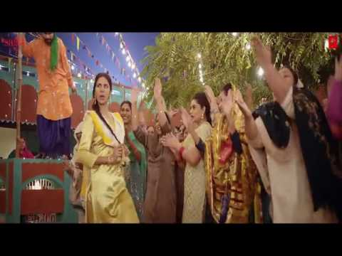 Dubai wale sekh DJ Punjab song by gippy grewal