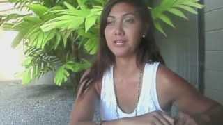 Discrimination Towards Micronesians in Hawaii