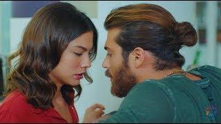 Erkenci Kuş / Early Bird Trailer - Episode 10 (Eng & Tur Subs)
