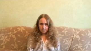 Репетитор по английскому языку по скайпу - пример урока