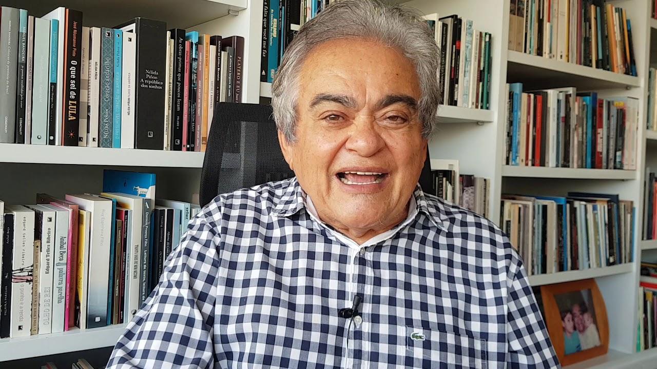 """Resultado de imagem para Notícia do Momento: BNDES esconde caixa-preta - Por Nêumanne Pinto"""""""