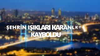 Brianna - I'm lost in İstanbul - Türkçe çeviri Video