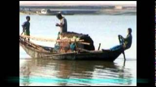 Koi Jao Re, Padmar Dheu Amar Kotha Loia Jao (Padma Nadir Majhi)