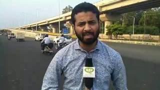 Headlines 25th of July 2017 | Jammu |