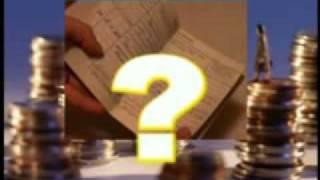 как нужно делать деньги или фильм для начала лекции о бизнесе(, 2011-12-15T08:16:36.000Z)