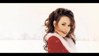 (RAW ACAPELLA) Mariah Carey - All I Want For Christmas (Extended Version)