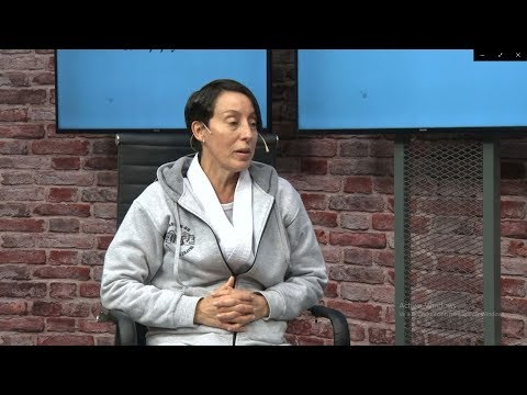 Taekwondo: esfuerzo, educación y desafíos para el resto del año