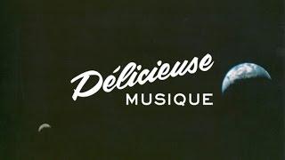 Telepopmusik - Don